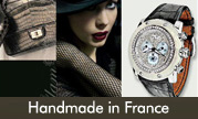 Thumbnail: Handmade in France